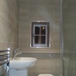 Bathroom 6