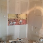 Refurbishment in progress3