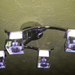 light66